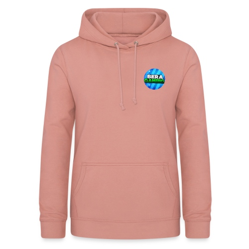 Bera Gaming Hoodies & Shirts - Vrouwen hoodie