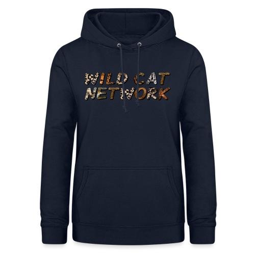 WildCatNetwork 1 - Women's Hoodie