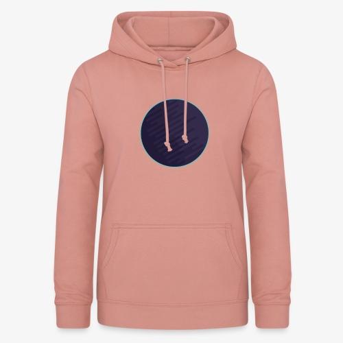 Planneet - Vrouwen hoodie
