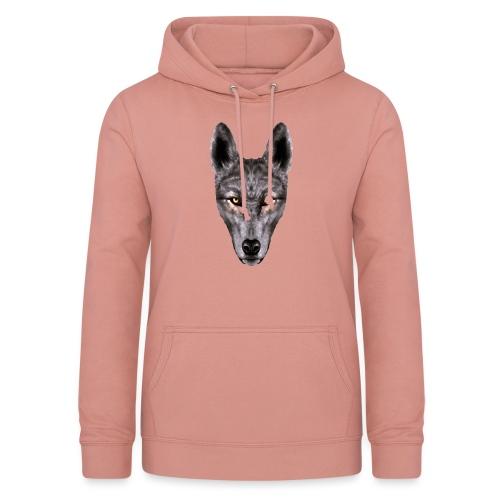 opw merchandise - Vrouwen hoodie