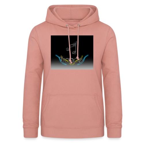 trance_wallpaper_by_peixotorj-jpg - Dame hoodie