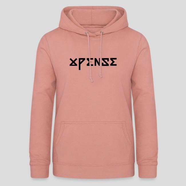 XPENSE