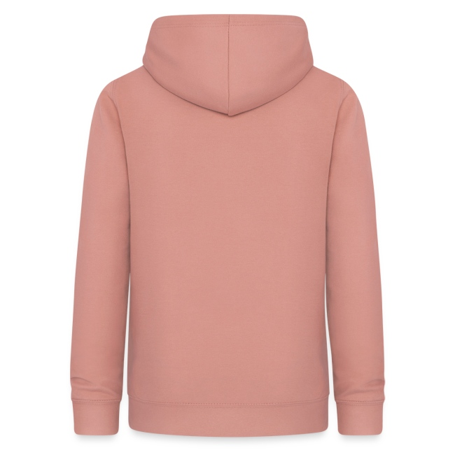 Guad is gaunga s'Dirndl is schwaunga - Frauen Hoodie
