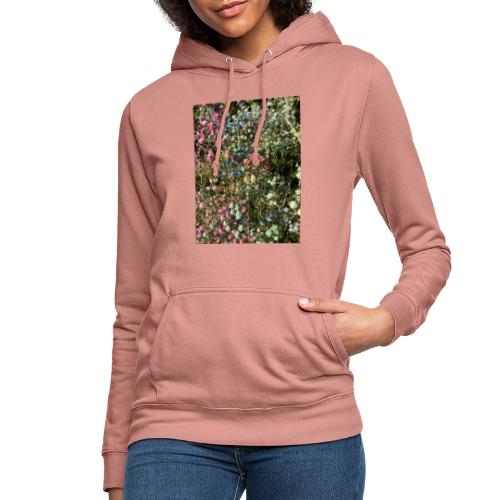 Candy - Dame hoodie