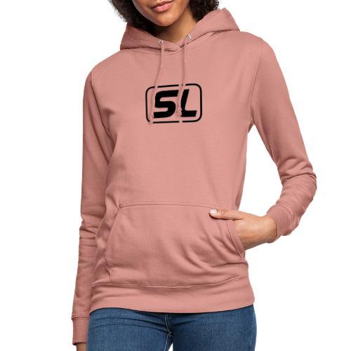 SLeuendorff - Frauen Hoodie