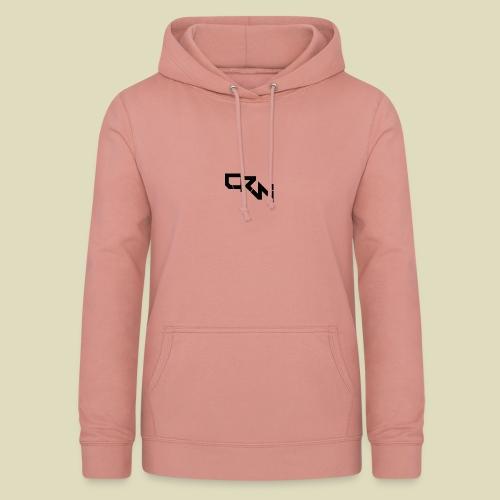 Logo - Frauen Hoodie