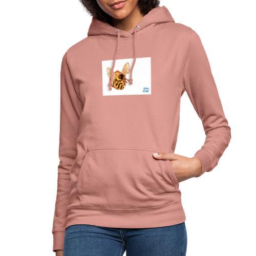 Bee United FNV - Vrouwen hoodie
