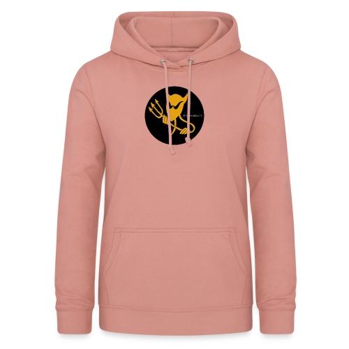 ElectroDevil T Shirt - Women's Hoodie