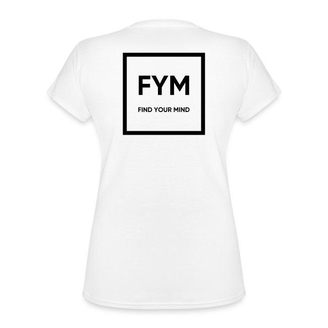 Leryon Text Brand