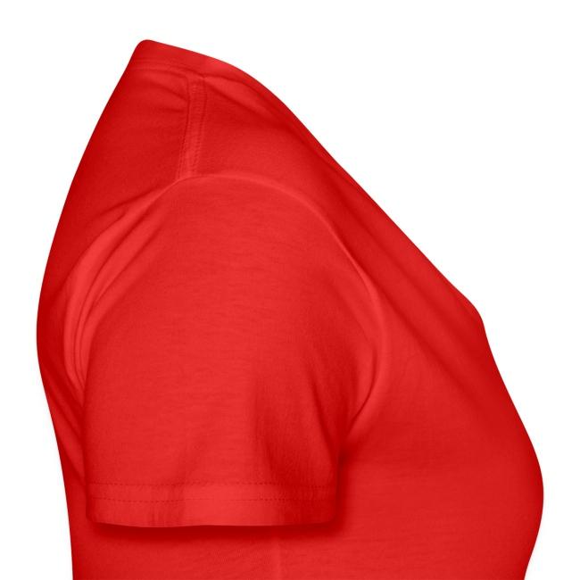 puplecolor tank top