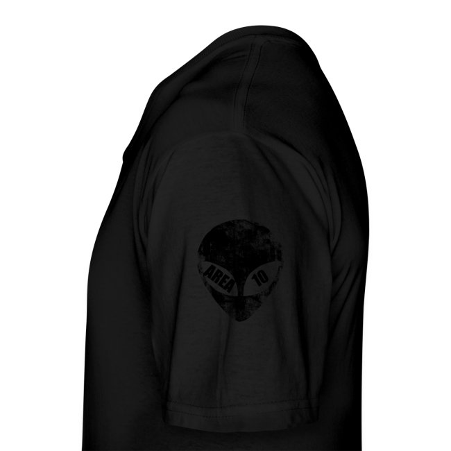 area 10 hoodie