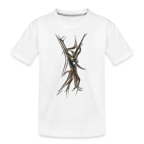 holowy - Teenager Premium Bio T-Shirt