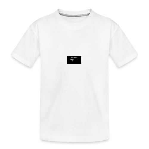 Team Delanox - T-shirt bio Premium Ado