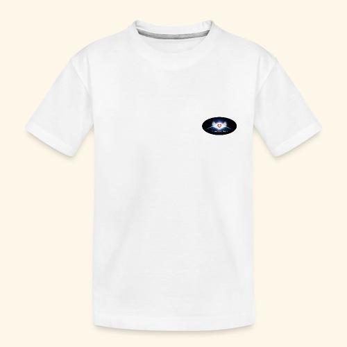AMH Symbol - Teenager Premium Bio T-Shirt