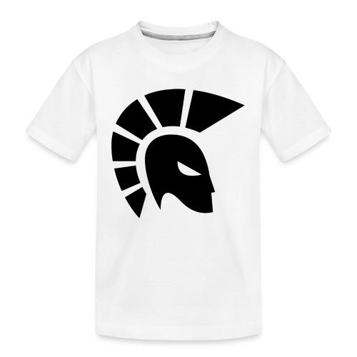 Aflex Hose Centurion Racing Icon - Teenager Premium Organic T-Shirt
