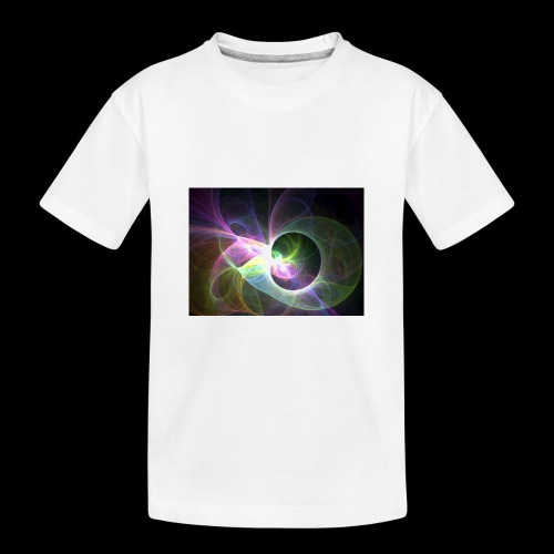 FANTASY 2 - Teenager Premium Bio T-Shirt