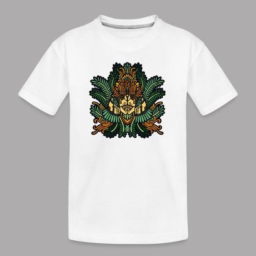 soulmate - Teenager Premium Organic T-Shirt