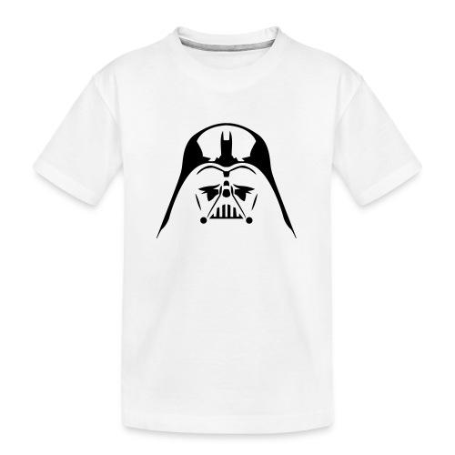 Dark-vador - T-shirt bio Premium Ado