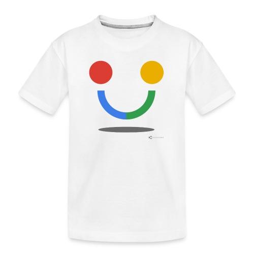 SULO - Teenager Premium Organic T-Shirt