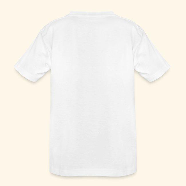 "Rock Music Shirt ""ROCKWÄRTS"""