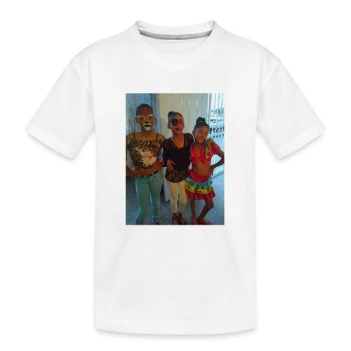 16836465 10212265087321751 6800250659166245572 o - Camiseta orgánica premium adolescente