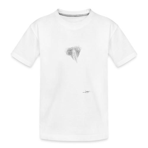 Morphose Féminine 2 - T-shirt bio Premium Ado