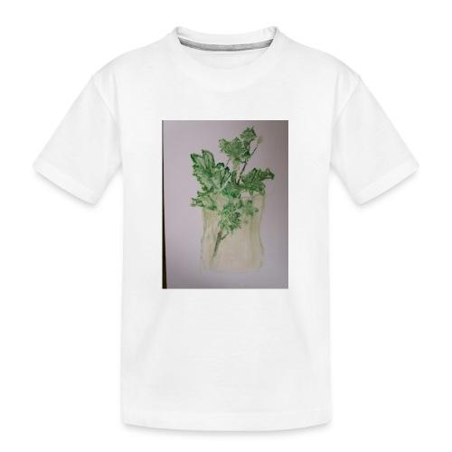 20171005 132319 - Teinien premium luomu-t-paita
