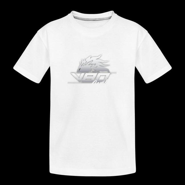 logo lionheartv80 chiaro trasparente