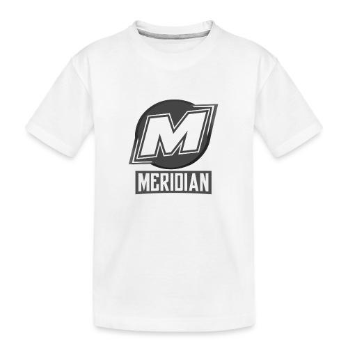 Offizielles sc0pez merch - Teenager Premium Bio T-Shirt
