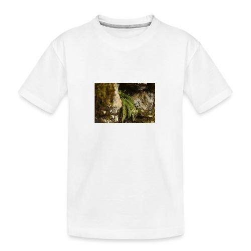 2.11.17 - Teenager Premium Bio T-Shirt
