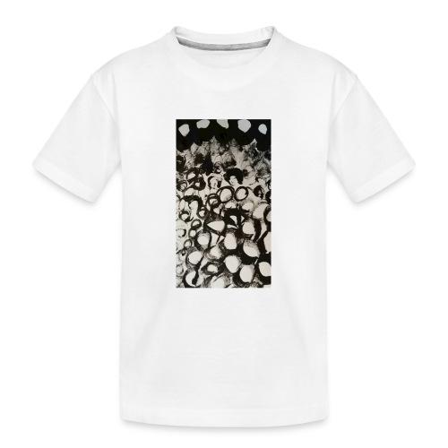 20171018 142536 - Teinien premium luomu-t-paita
