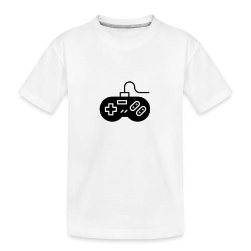 manette - T-shirt bio Premium Ado