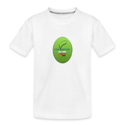 unnamed_opt-png - T-shirt bio Premium Ado