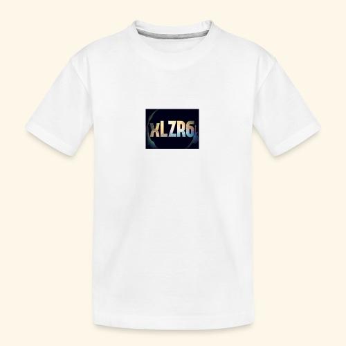 received 2208444939380638 - T-shirt bio Premium Ado