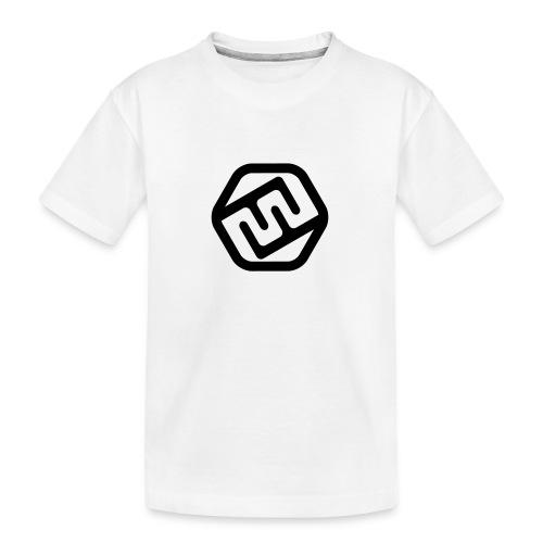 TshirtFFXD - Teenager Premium Bio T-Shirt