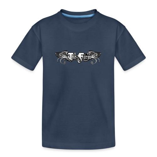 T-Shirt STUNKK (homme) - T-shirt bio Premium Ado