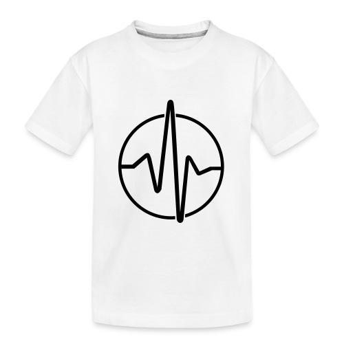 RMG - Teenager Premium Bio T-Shirt