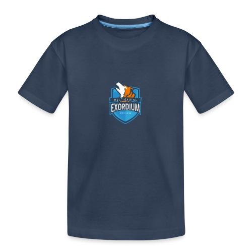 Emc. - Teenager Premium Bio T-Shirt