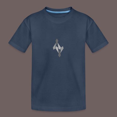 GBIGBO zjebeezjeboo - Rock - Ange 69 V - T-shirt bio Premium Ado