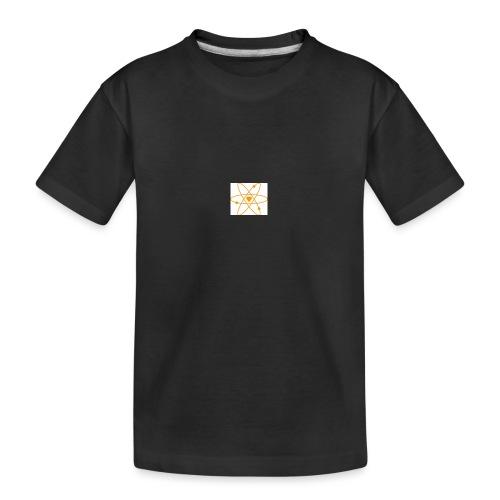 espace - T-shirt bio Premium Ado