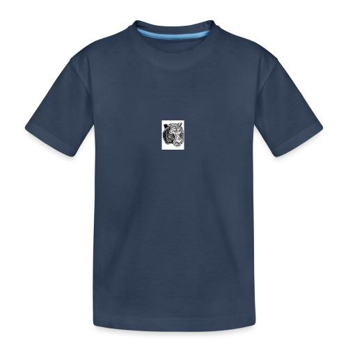 51S4sXsy08L AC UL260 SR200 260 - T-shirt bio Premium Ado