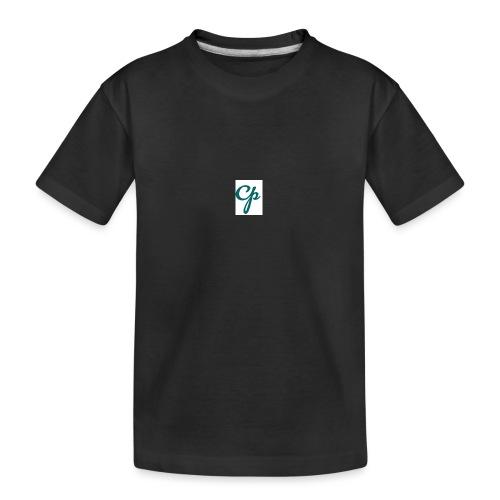 Mug - Teenager Premium Organic T-Shirt