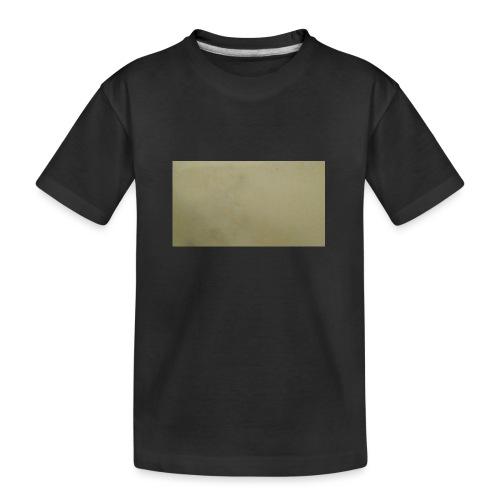 1511416685704631737378Marble t-shirt - Teinien premium luomu-t-paita