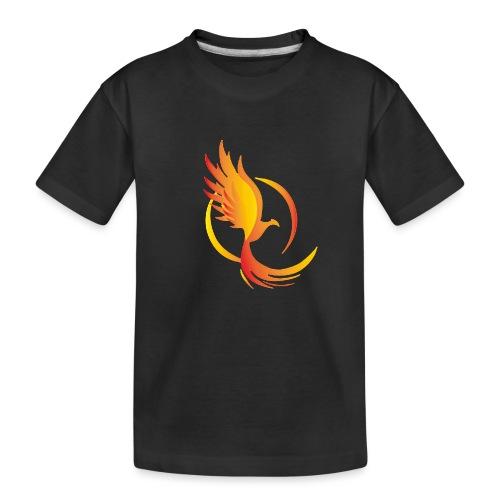 59f5dfdce285a logophx1920 gif d8650d293ecdd0dc9760 - T-shirt bio Premium Ado