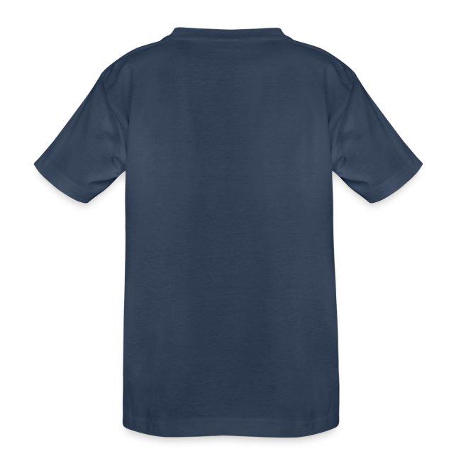 Ridaatje T-Shirt.