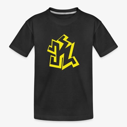 kseuly png - T-shirt bio Premium Ado