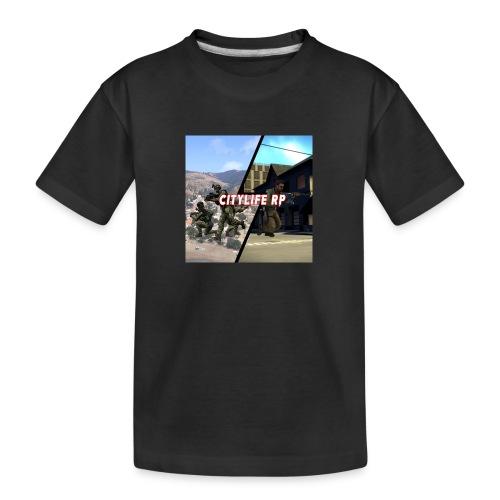 25520186 1487734038006238 33100251 n - T-shirt bio Premium Ado