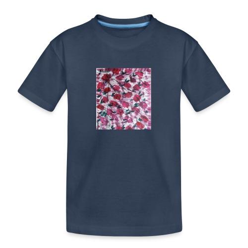 20171005 130657 - Teinien premium luomu-t-paita