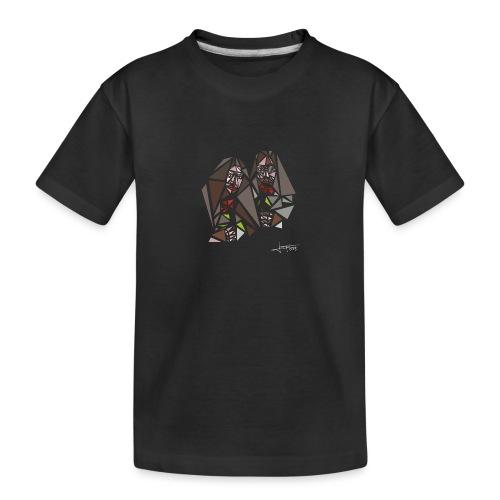 john-yoko.png - T-shirt bio Premium Ado