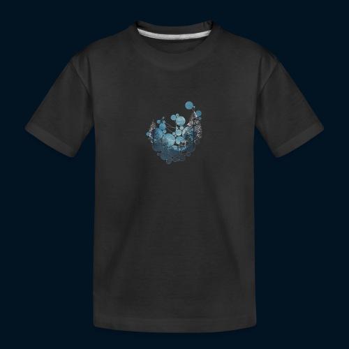 Camicia Flofames - Maglietta ecologica premium per ragazzi